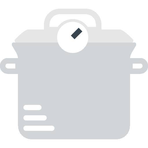 les jardins de montplaisir icone temps de cuisson